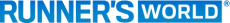 logo-runners-1_6_orig