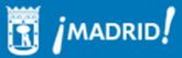 logotipo-ayuntamiento-de-madrid_6
