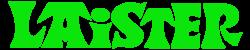 Logo-Laister1-01